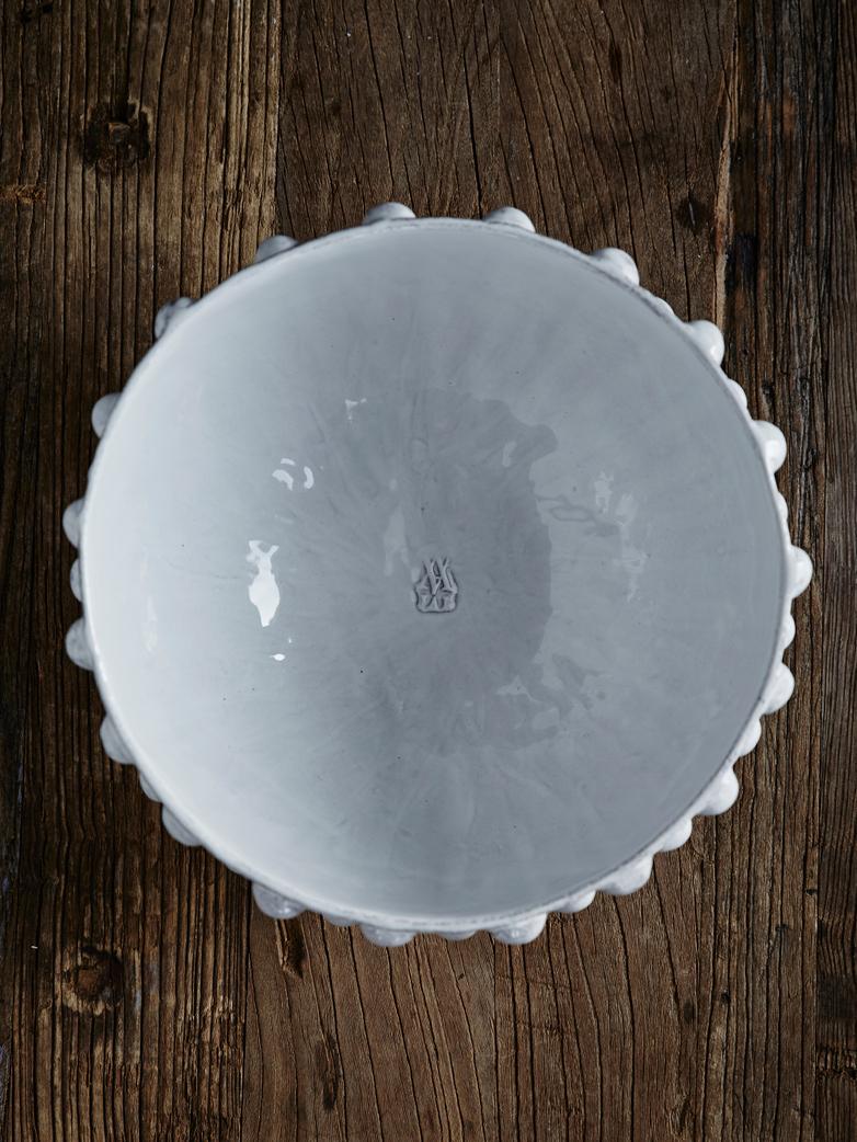 Adelaide Salad Bowls - Large