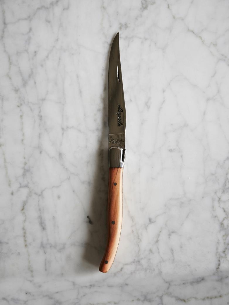 Bordskniv Laguiole