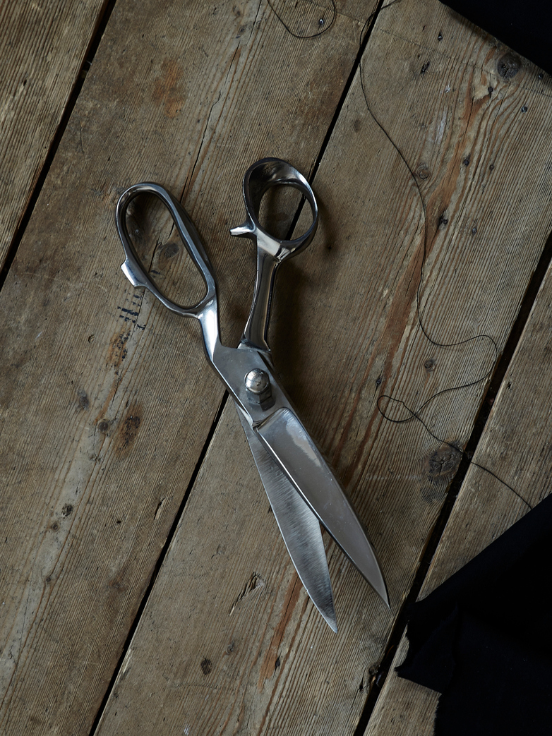 Tailleur Professionell Scissors