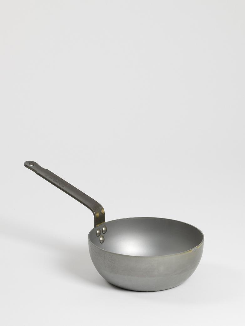 Sautepan Carbon - 24 cm