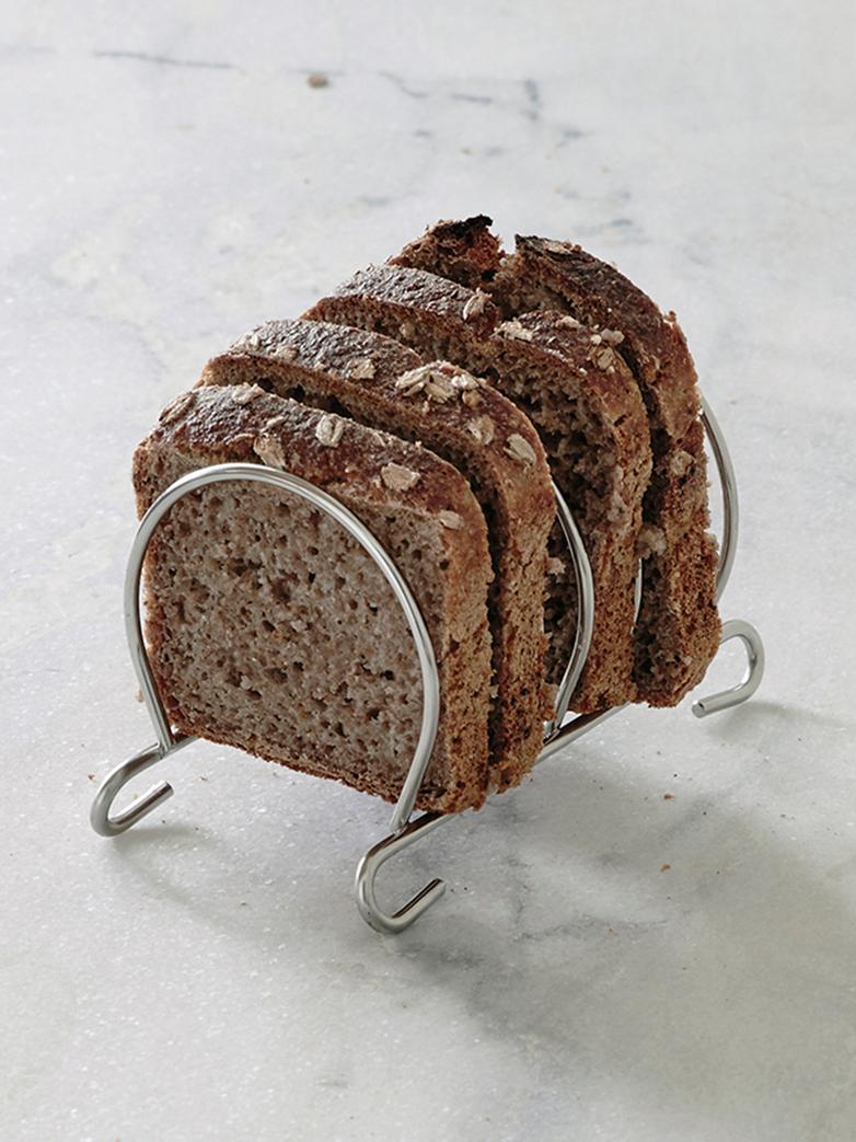 Toast Rack