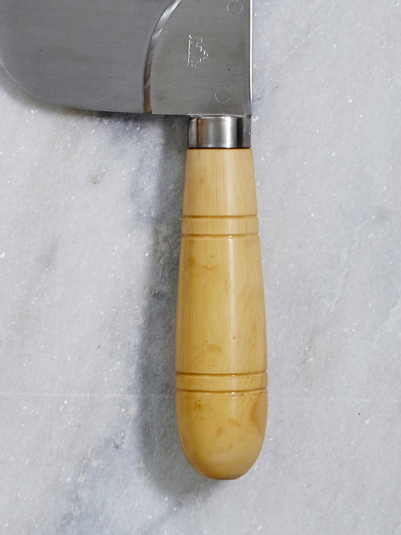 Pescado Fish Knife