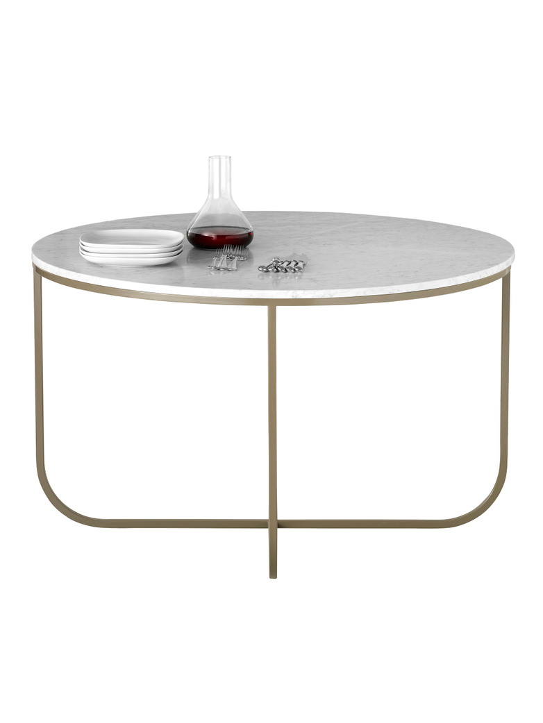 Tati Round Table 120
