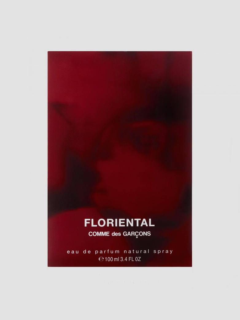 Floriental 50ml