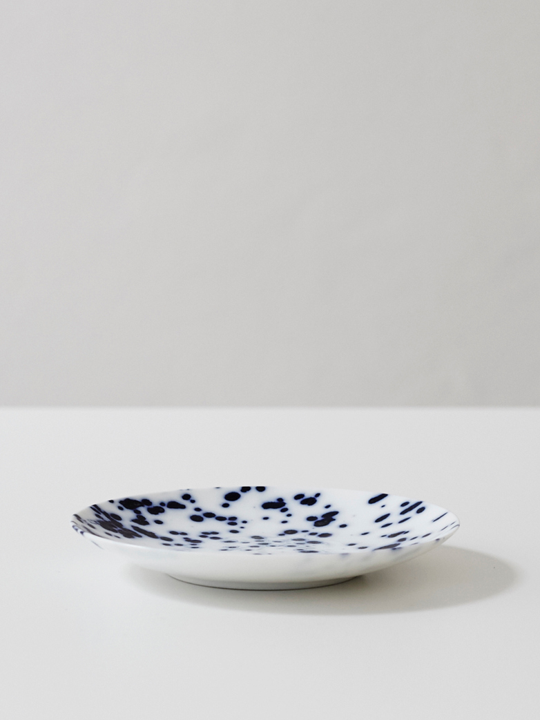 Blue Magma Tableware Bread & Butter Plate