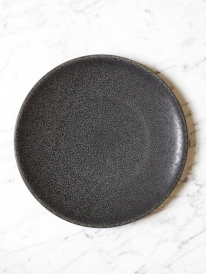 Tourron Celeste - Dinner Plate
