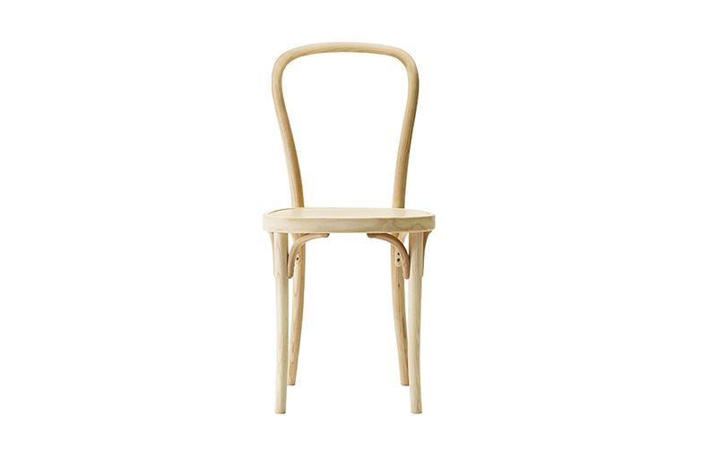 Vilda 1 Chair