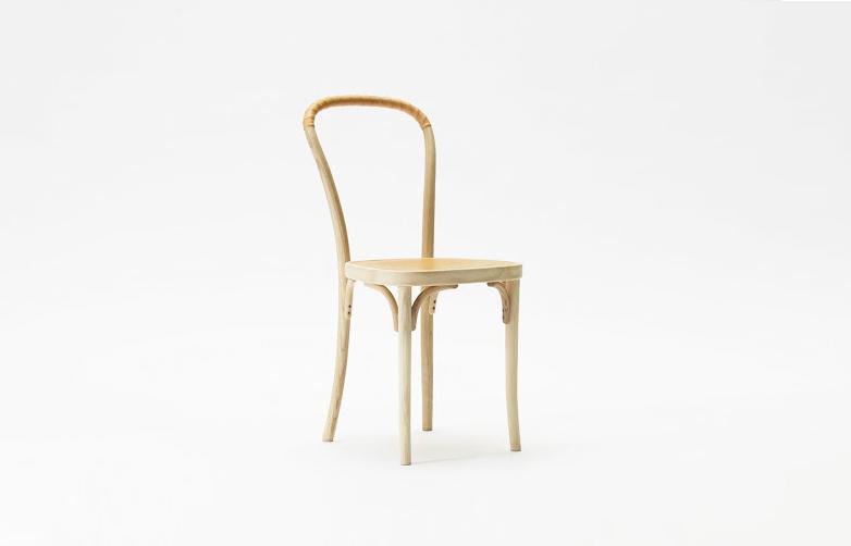Vilda 2 Chair