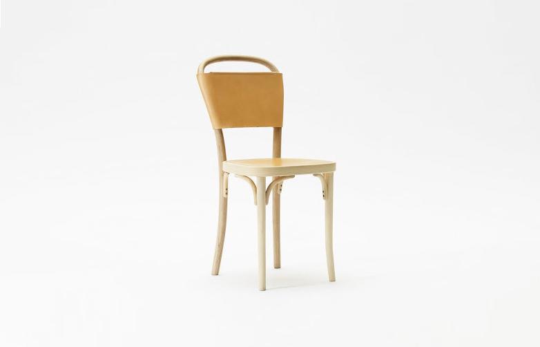 Vilda 3 Chair