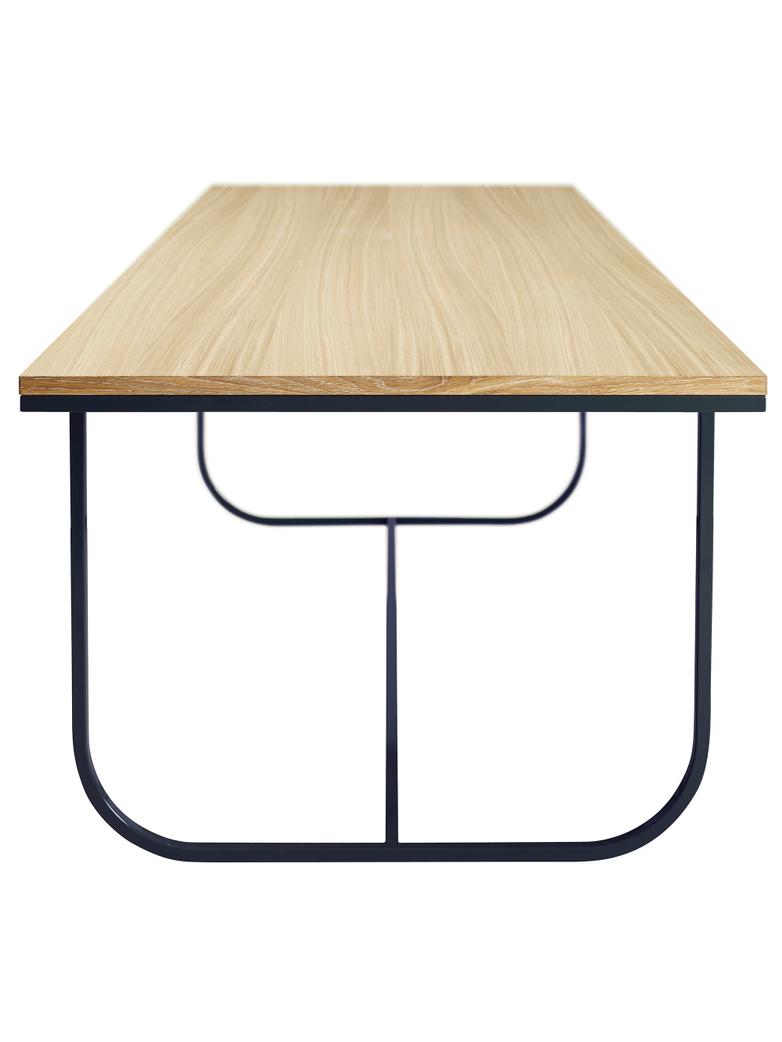 Tati Table 200