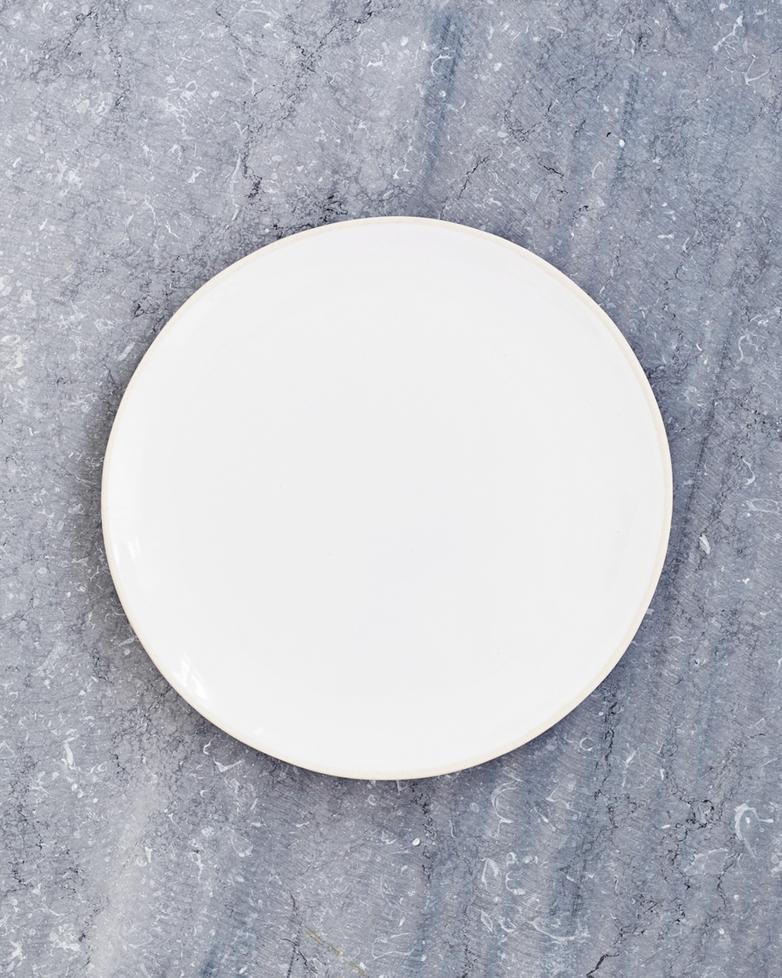 Dinner Plate Large