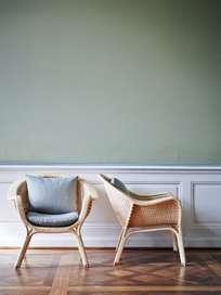 Madame Ditzel Chair