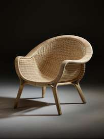 Madame Ditzel Chair