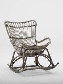 Monet Rocking Chair