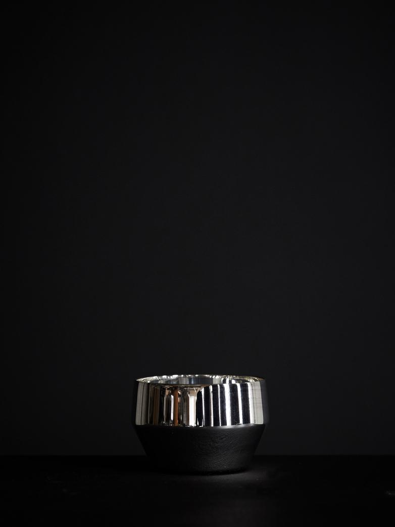 Kin 4 – Silver