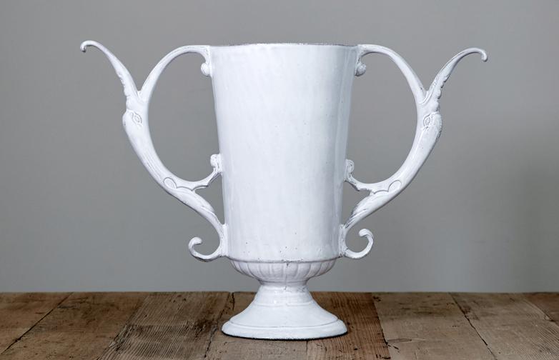 Grand Vase Casper