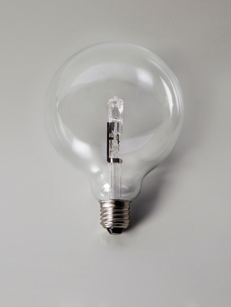 Mega Bulb
