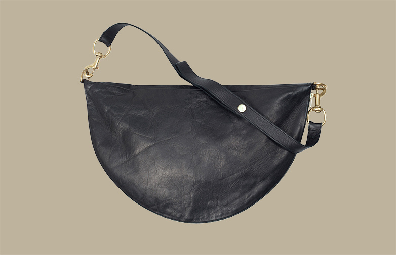 No 2 Shoulder Bag