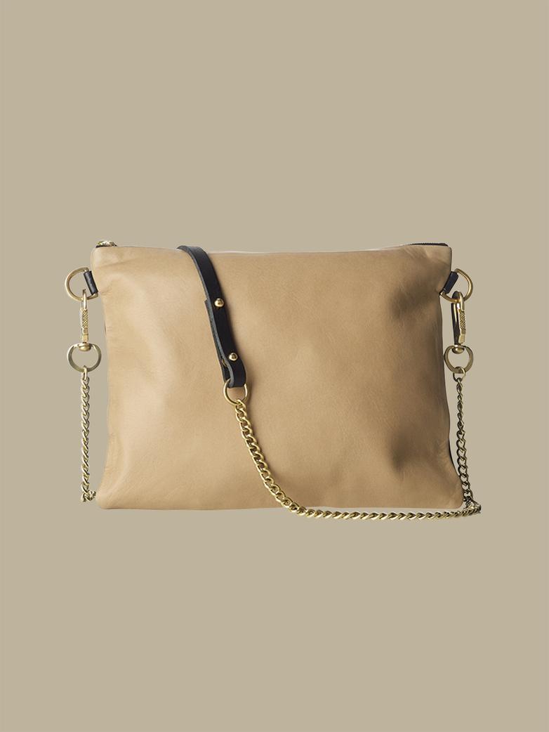 Clutch Bag no 51