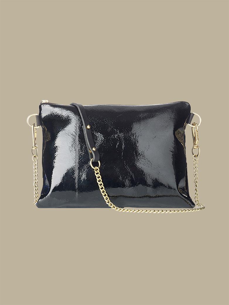 No 52 Clutch Bag