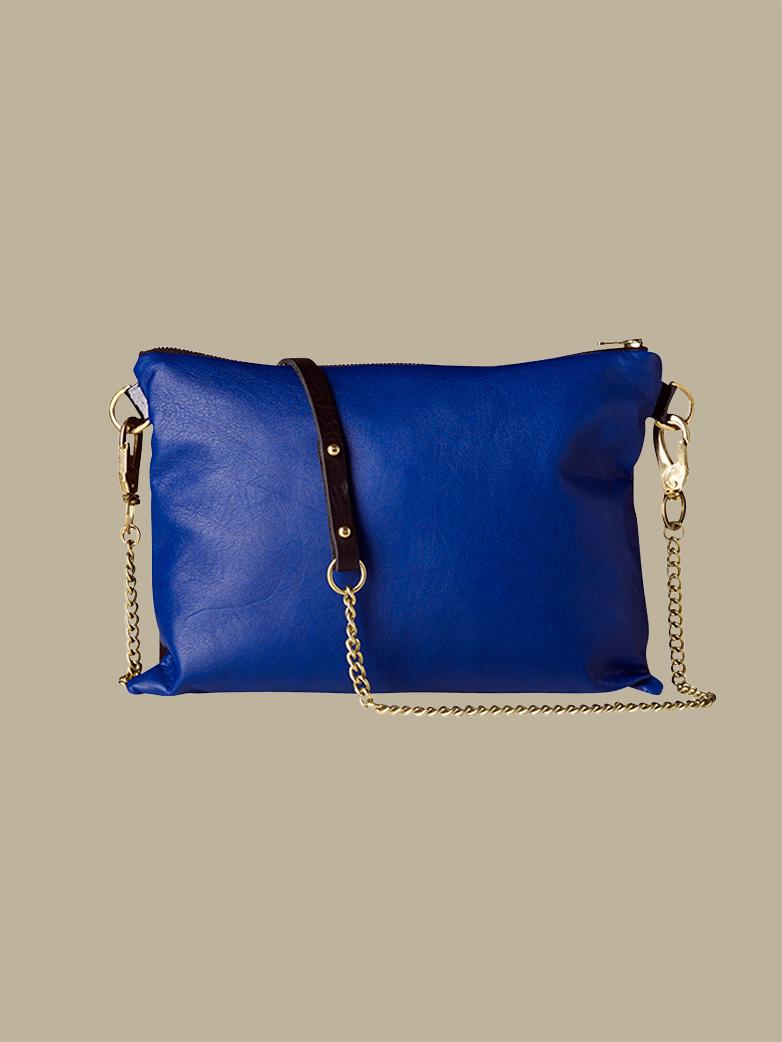 Clutch Bag no 53