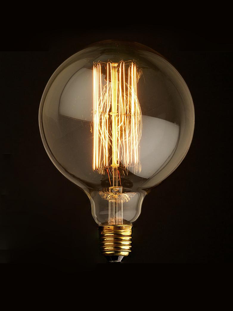 Studio Bulb