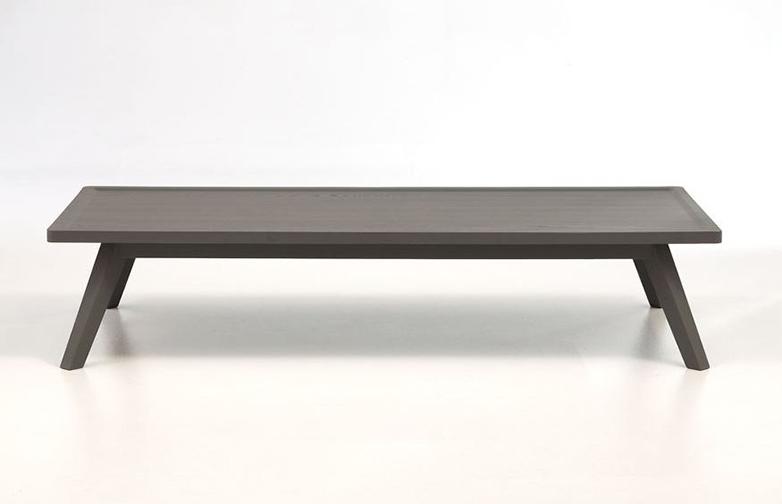 Gray 55