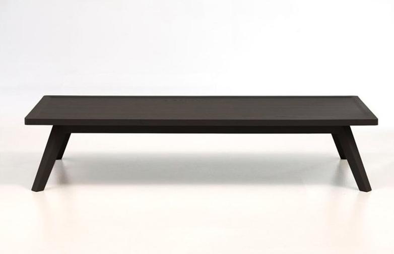Sample Sale - Gray 55 Black