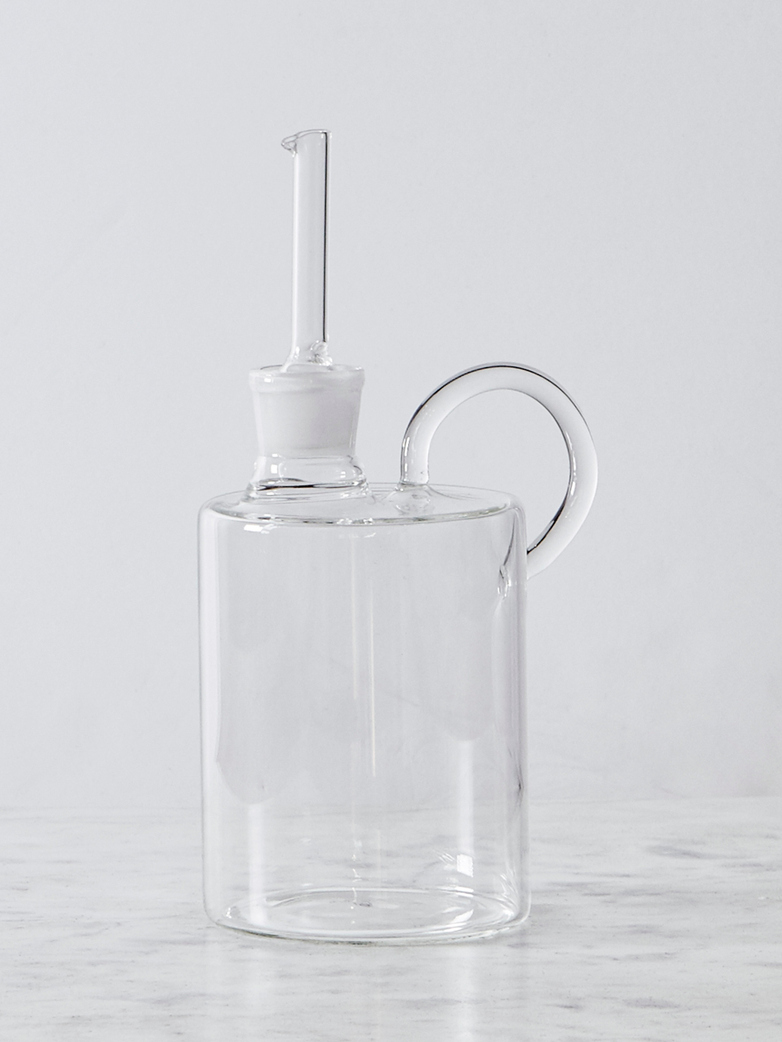 Tokio Oil Bottle