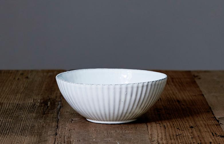 Petulla Bowl