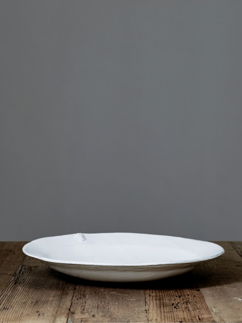 Alexandre Deep Platter