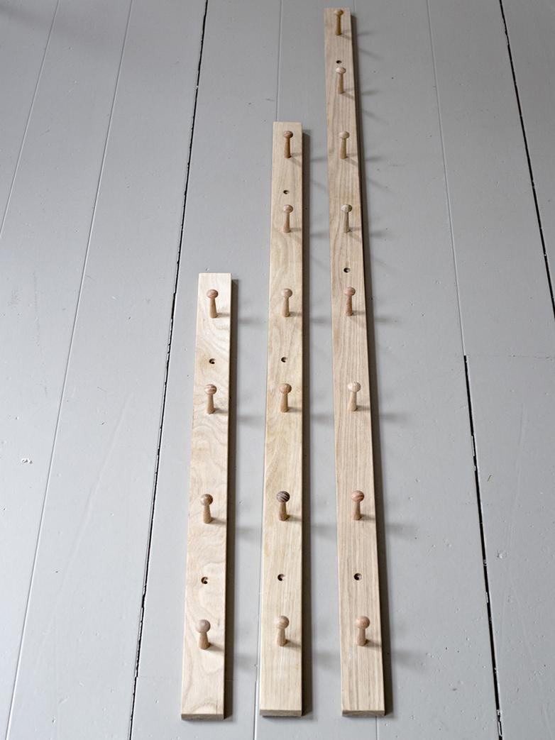 Shaker List 160 cm