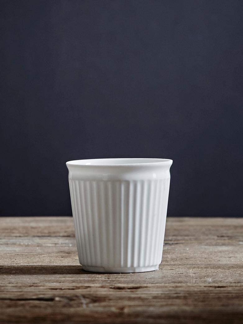 Breaker Espresso Cup
