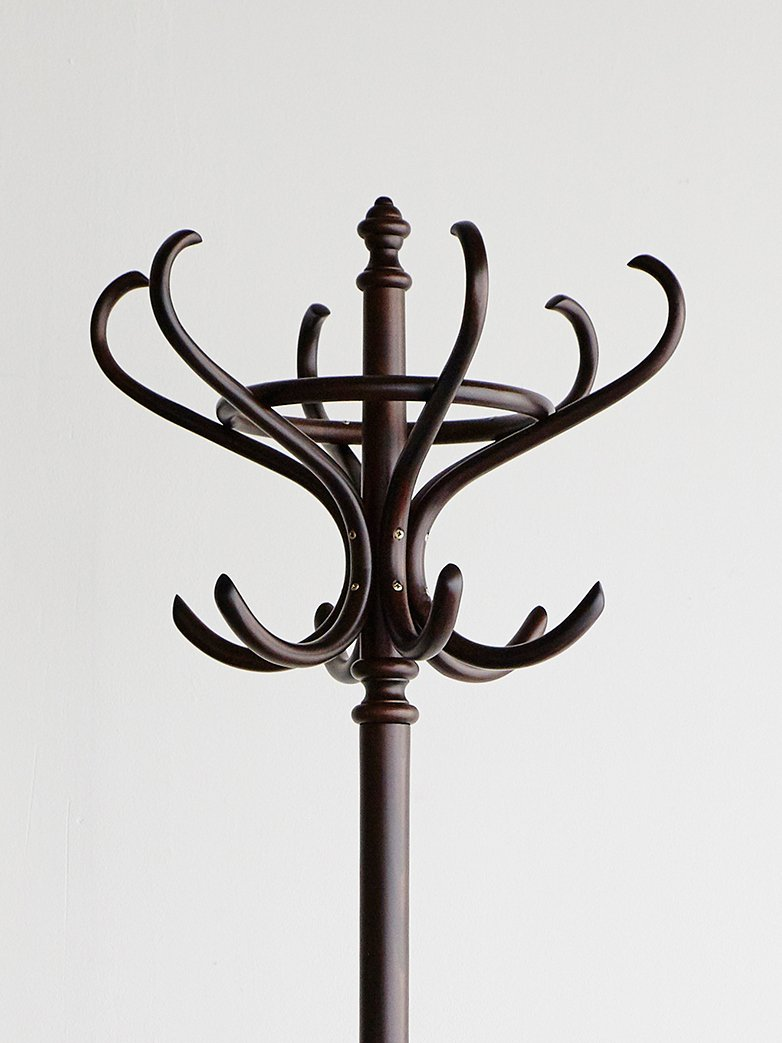 Coat Stand Coffee