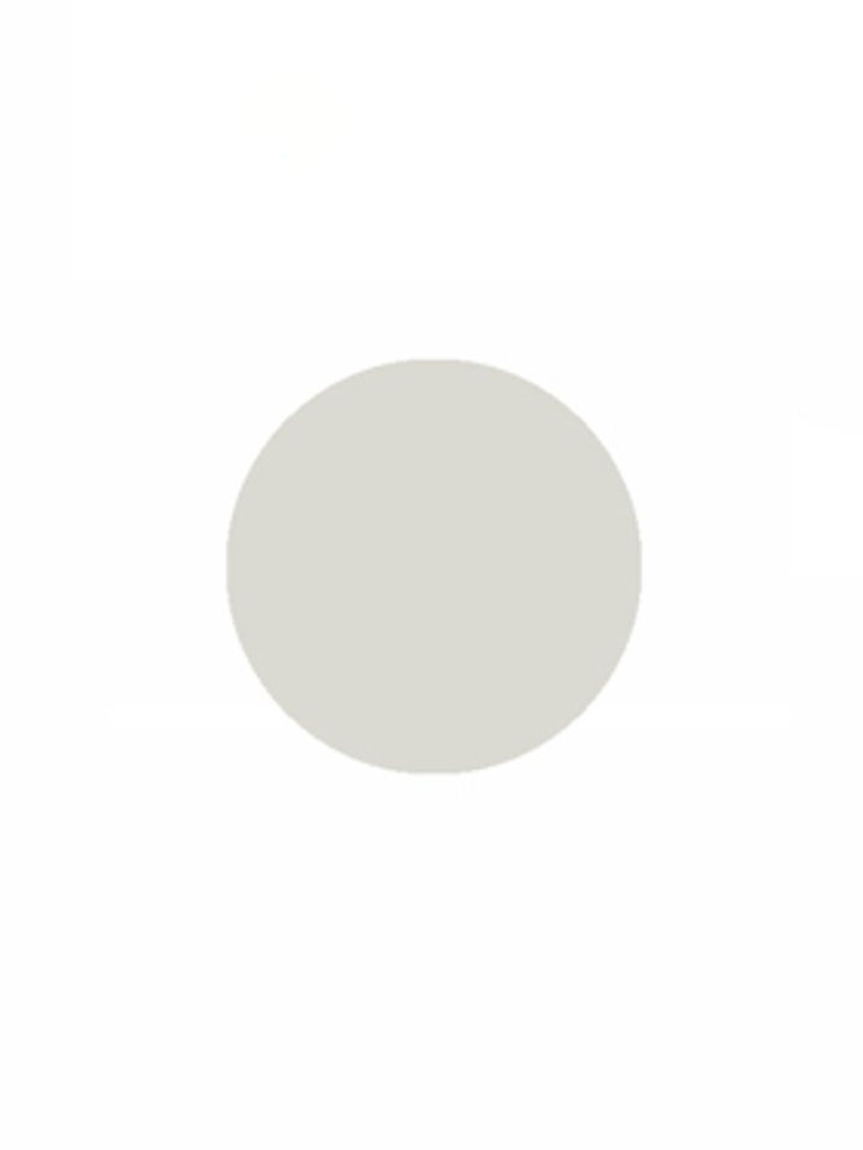 Chair No 30 – Pale Green – Cane