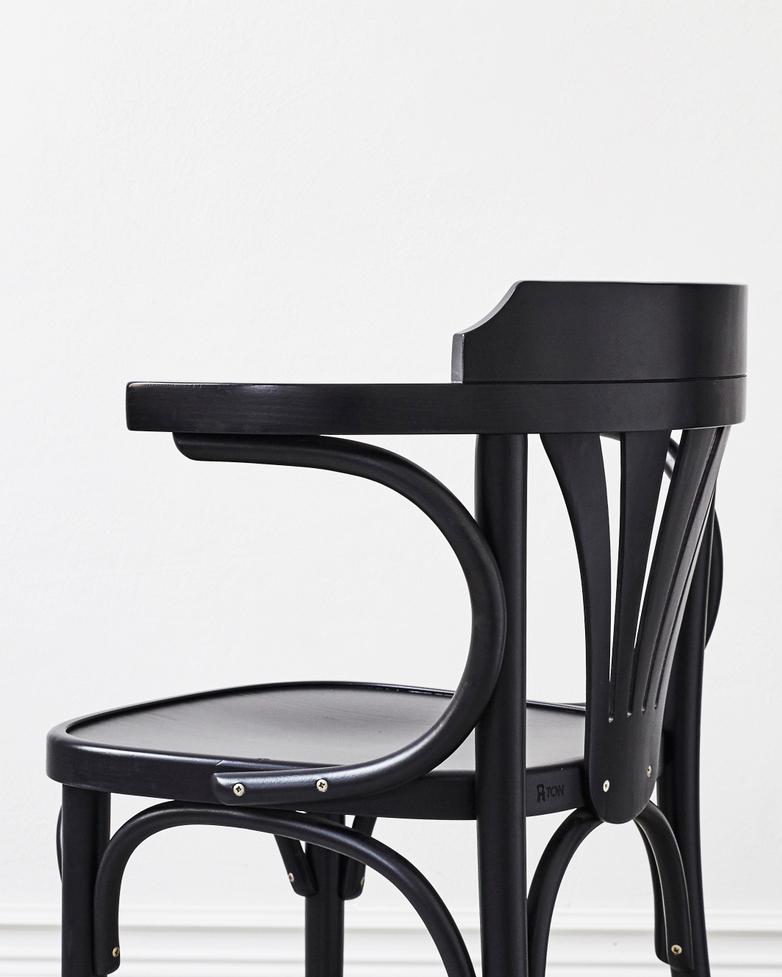 Armchair No 24