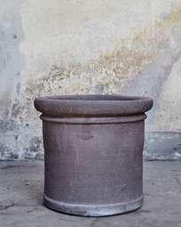 Cilindrio Pot