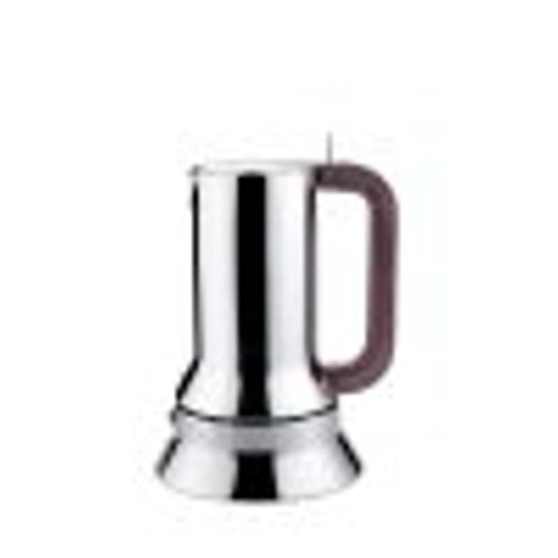 Caffetteria Espresso – 6 Cups