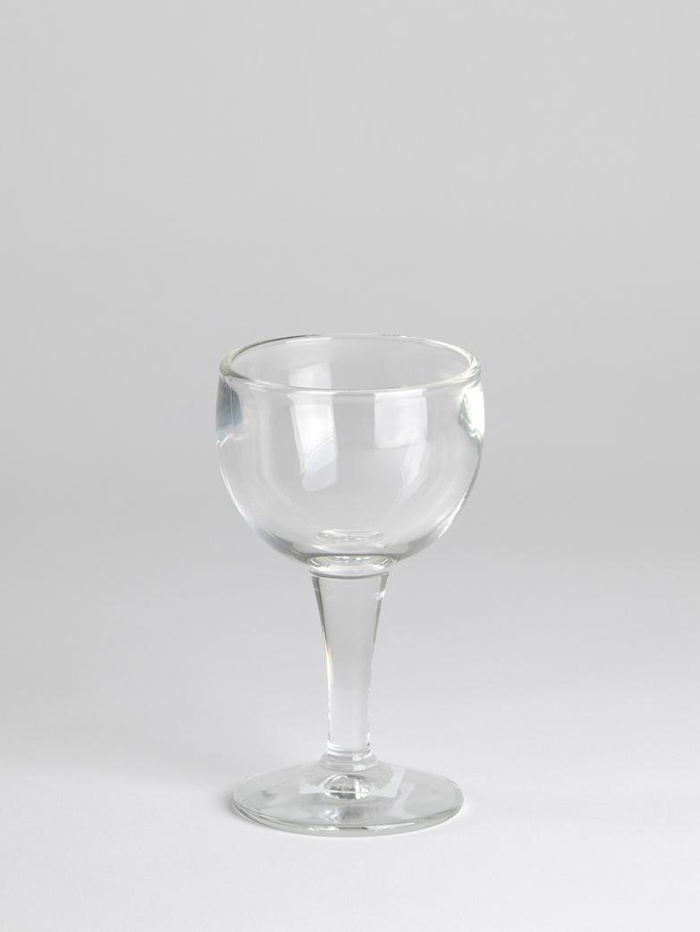 Le Bistro Wine Glass