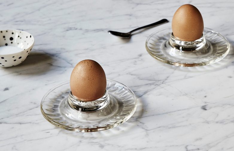 Le Bistro Egg Cup