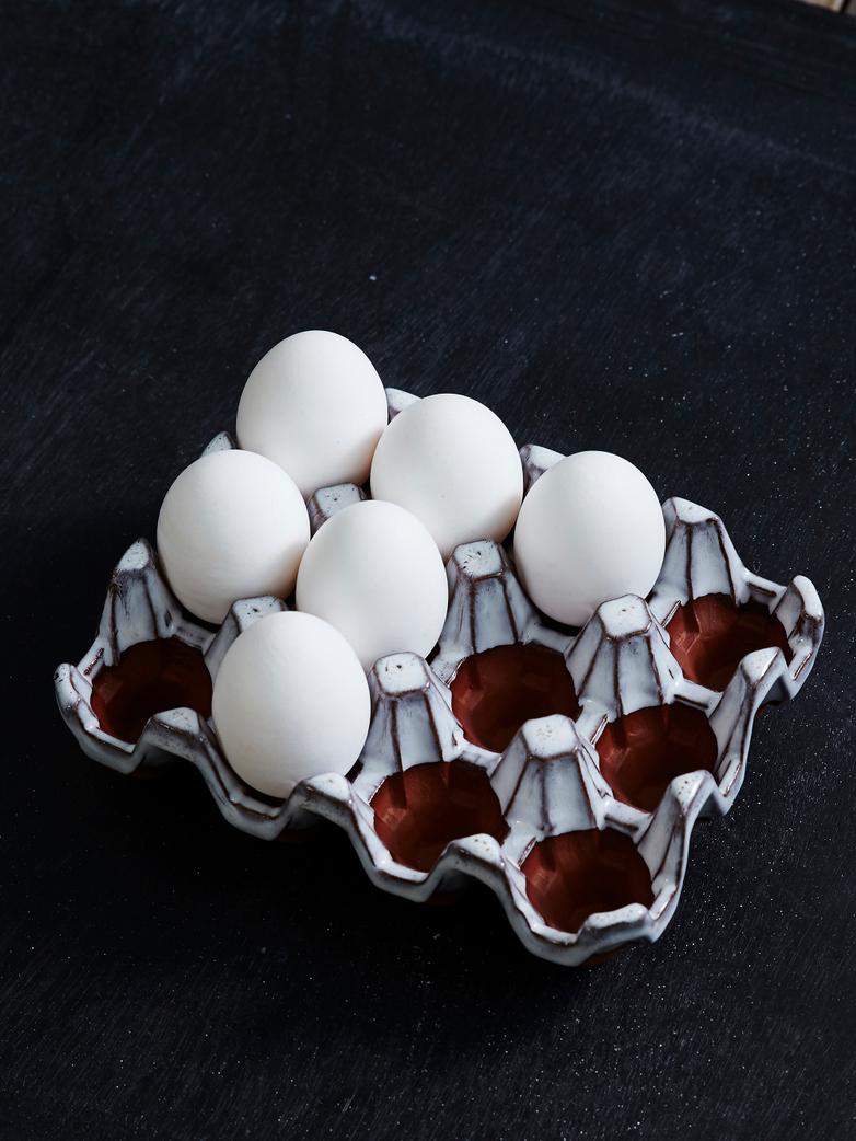 Egg Rack 12