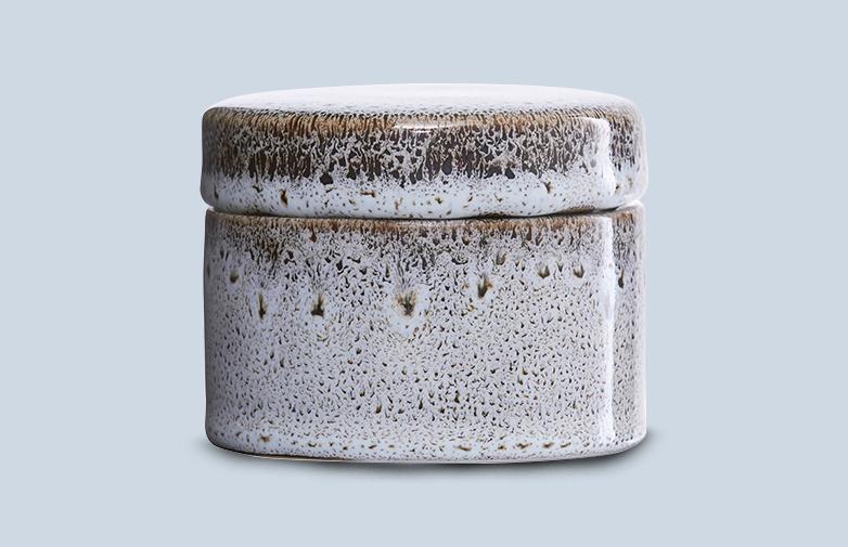 Croz Jar