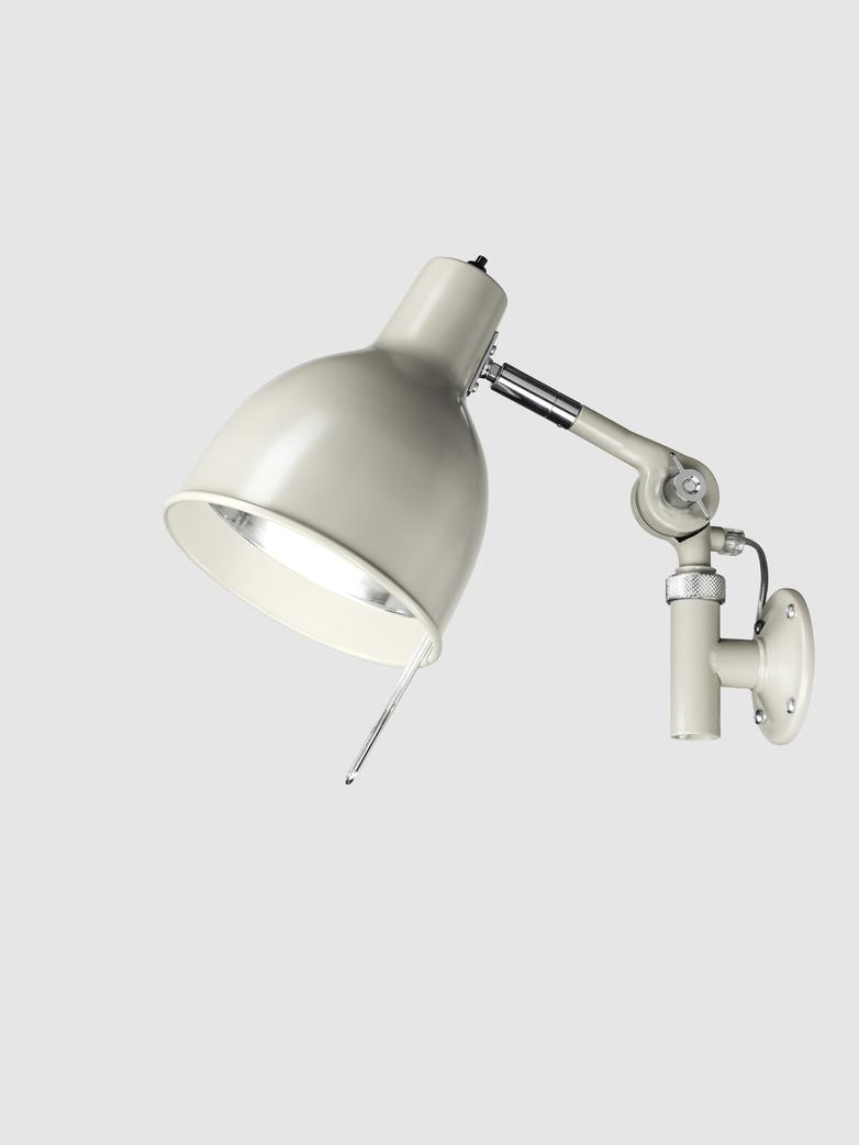 PJ 71 Wall Lamp