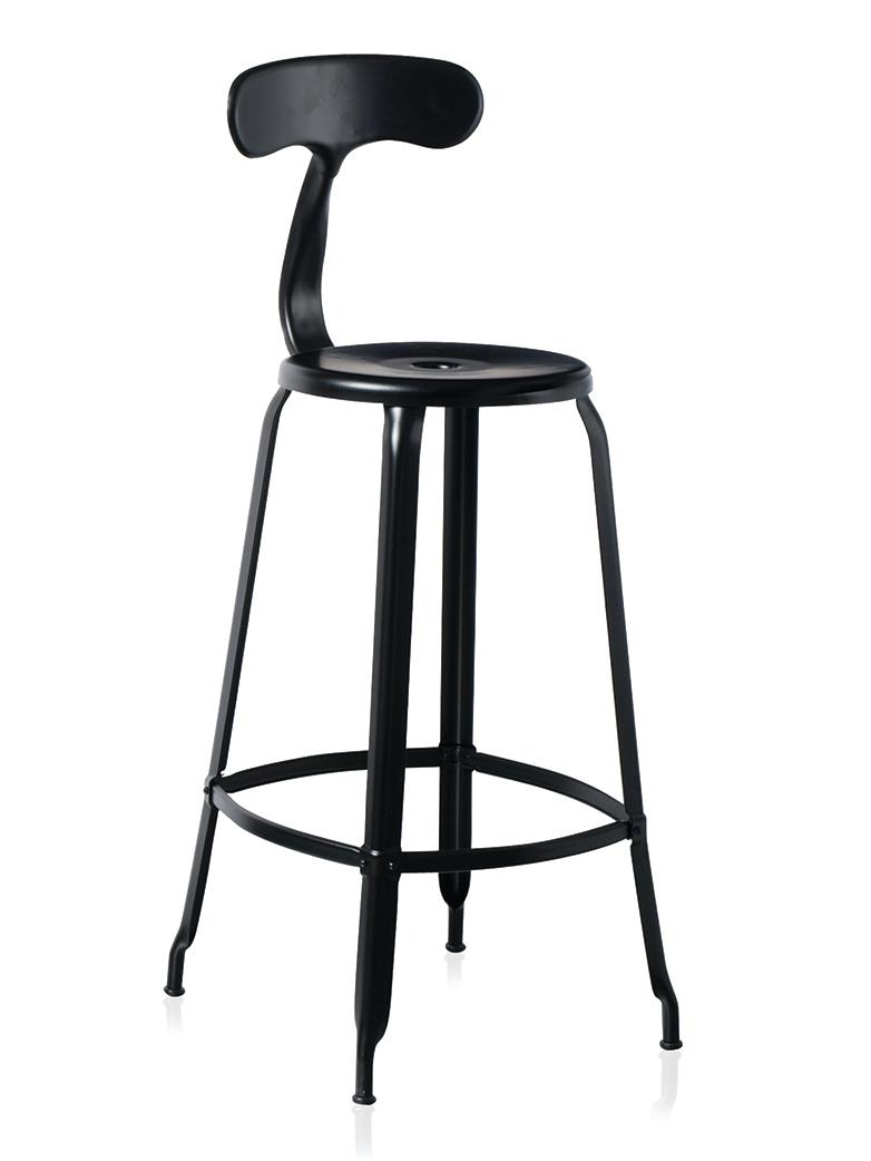 Chair 75